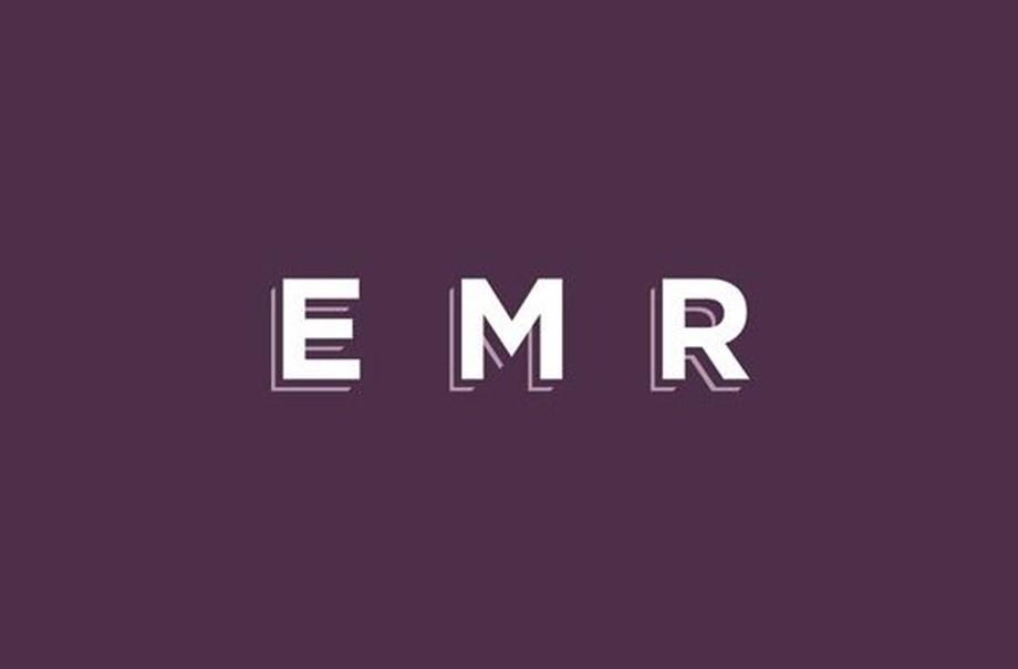 Image result for east midlands railway engineering logo